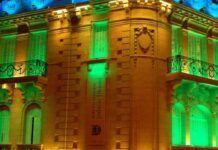 Palacio Dionisi