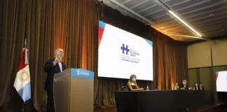 Programa de Inclusión Laboral en Comercio Electrónico