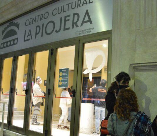 Centro Cultural La Piojera