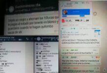 Lista negra de empleados del sector gastronómico en Córdoba